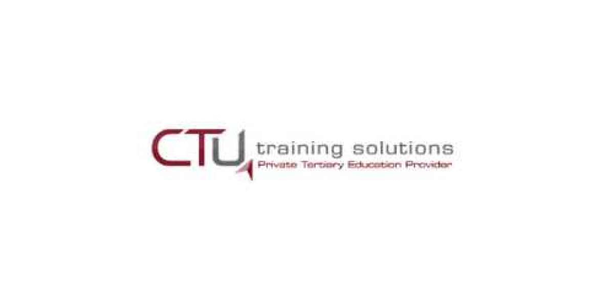 Accredited Online Microsoft Training Courses For Skill Enhancement
