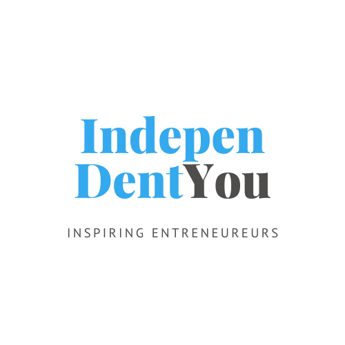 The Leader in Self Publishing Companies | Independent You