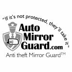 Automirror Guard