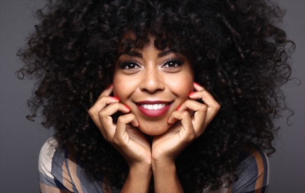 What Is the Best Conditioner for Curly Hair?