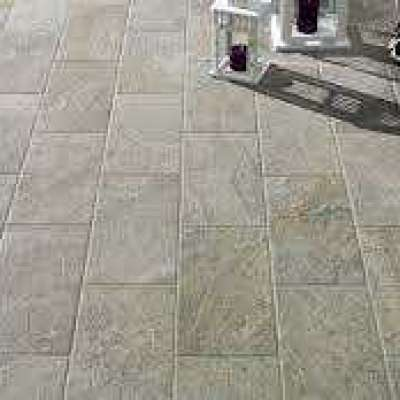 Find Finest Outdoor Tiles At Affordable Prices Profile Picture